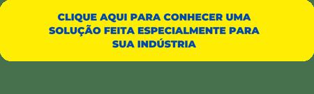 Promoção Relógios - Mercado Shops Banner - Médio (2)