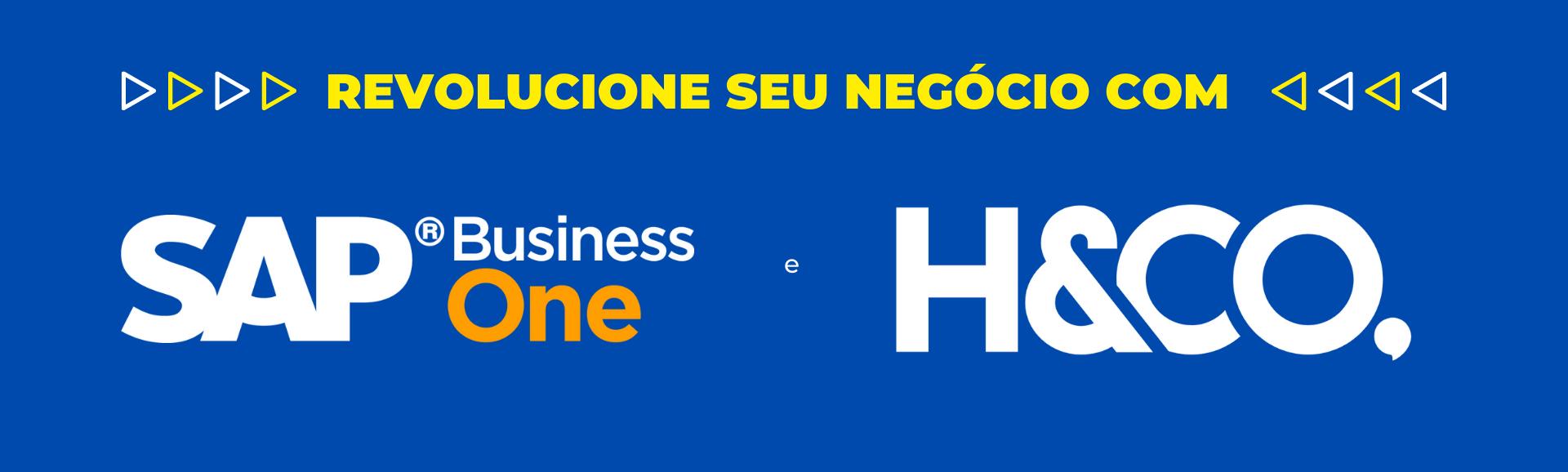 Promoção Relógios - Mercado Shops Banner - Médio (3)