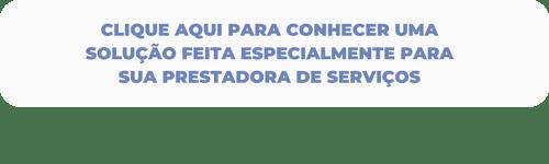 Promoção Relógios - Mercado Shops Banner - Médio (6)