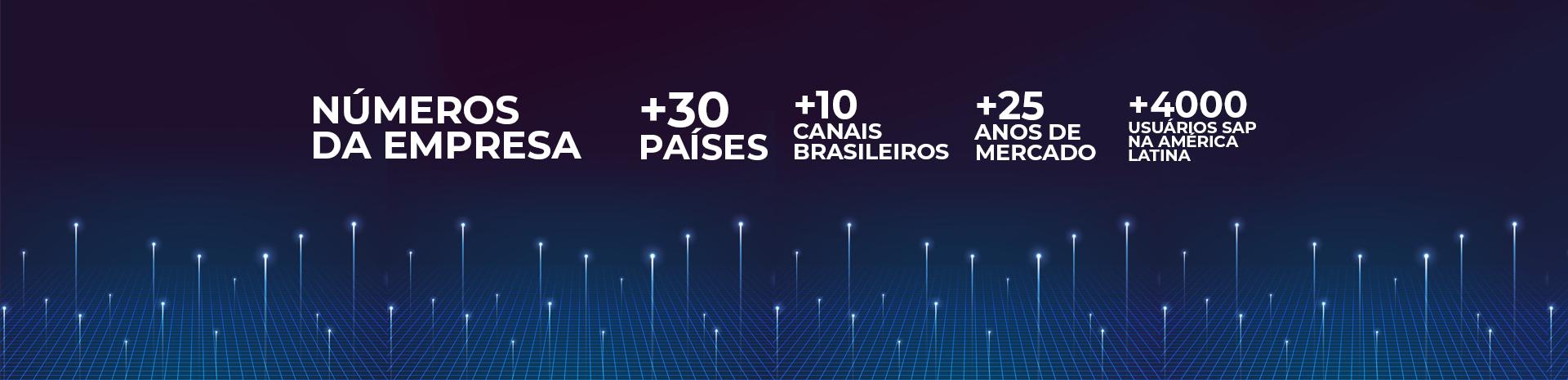 Banner_-_Números_da_Empresa_-_Corrigido