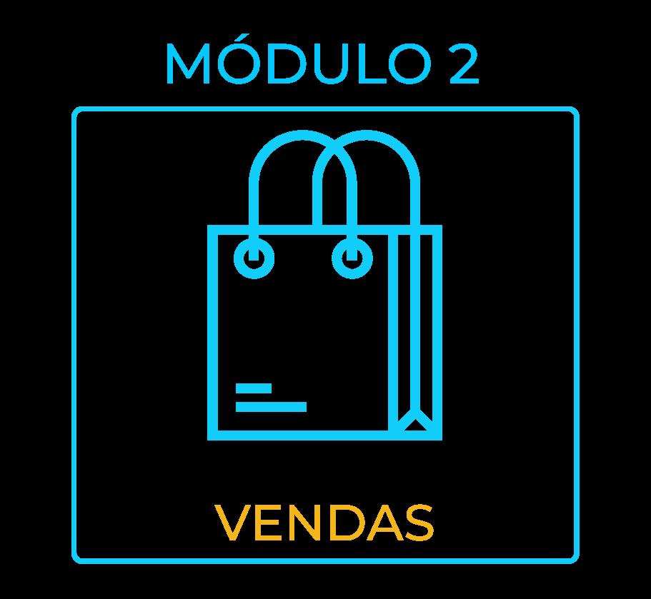 Módulo-2