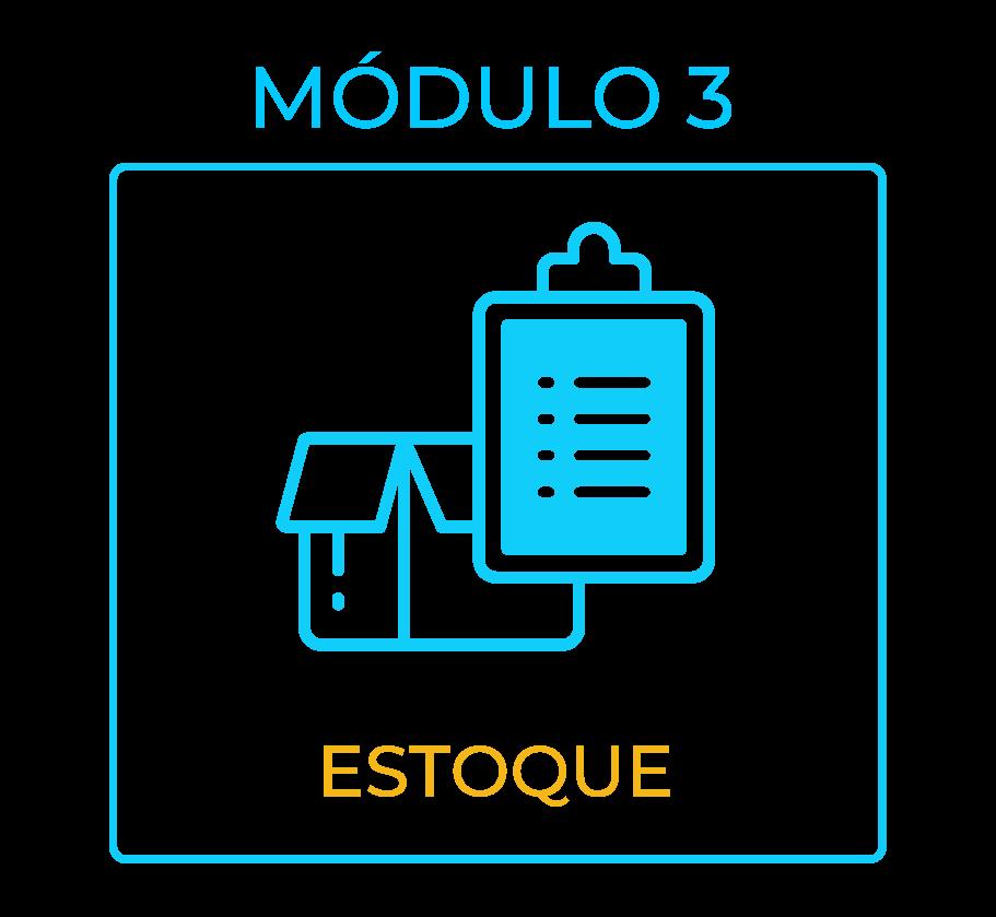 Módulo-3
