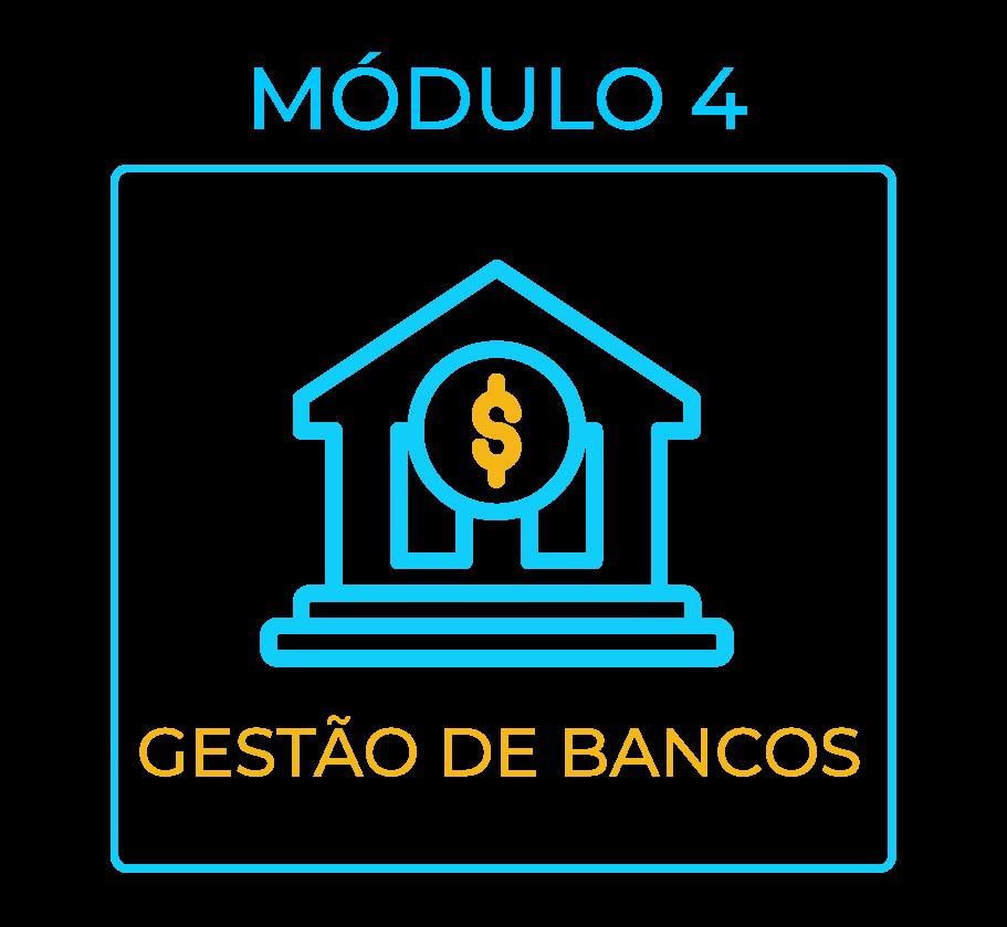 Módulo-4