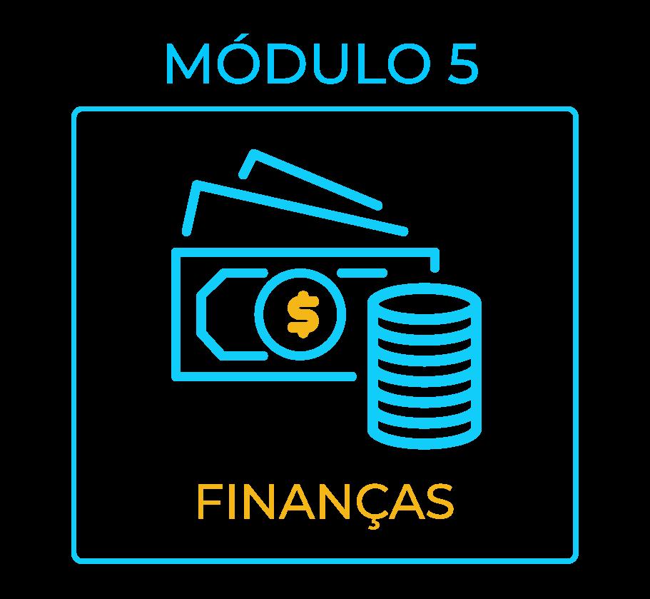 Módulo-5