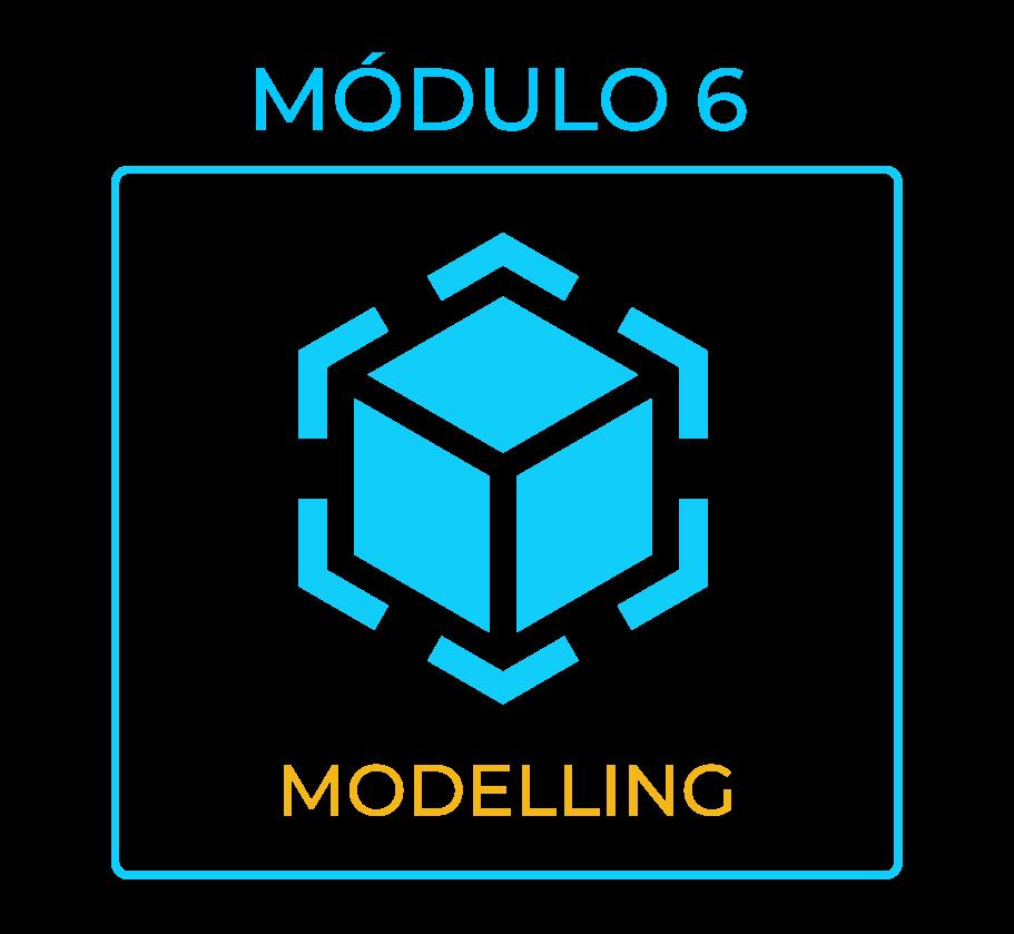 Módulo-6