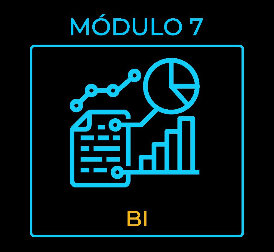 Módulo-7