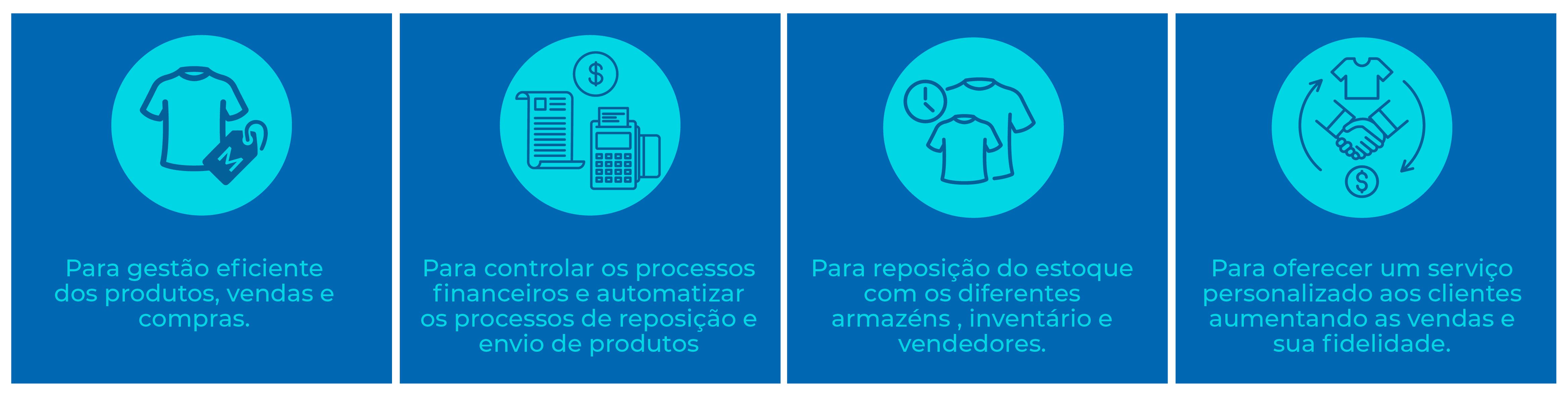 Iconografia Textil portuguese-01