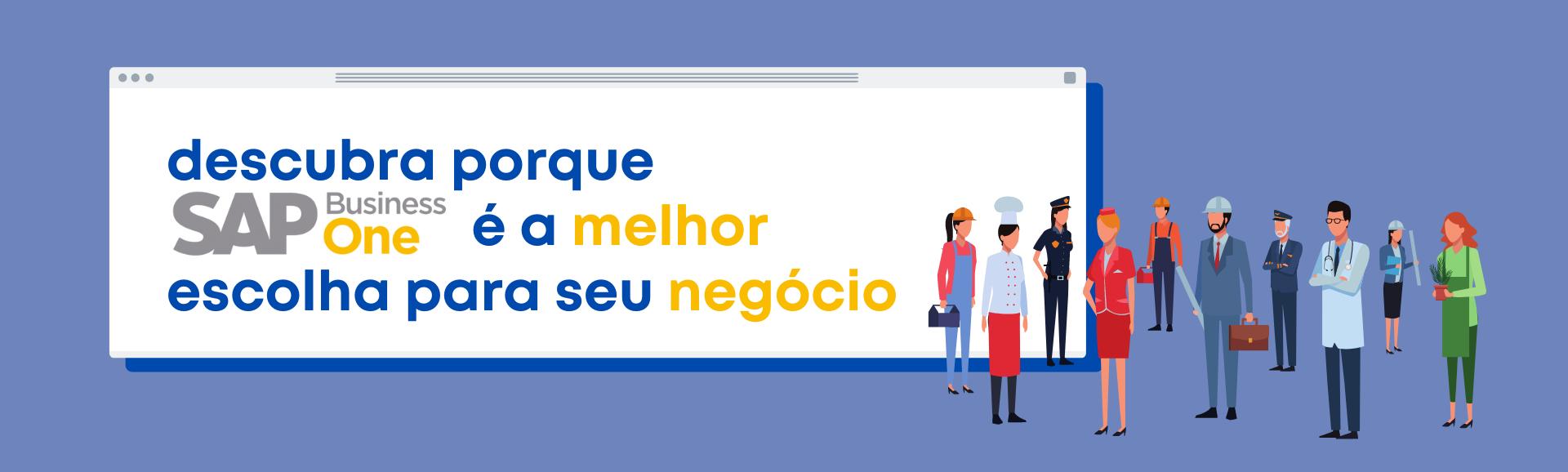 Promoção Relógios - Mercado Shops Banner - Médio (11)